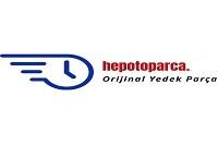 hepotoparca