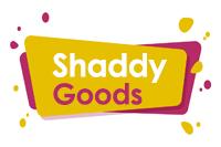 SHADDY GOODS