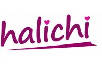 Halichi