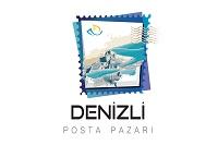 Denizli Posta Pazarı
