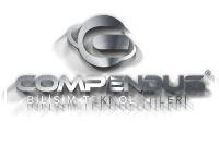 Compendus