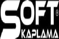 Soft Kaplama