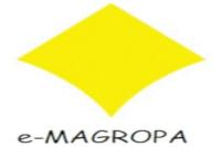 E-Magropa