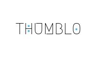 Thumblo