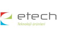 etechtr