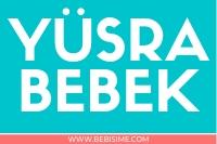 Yüsra Bebek