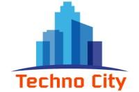 TECHNO-CITY