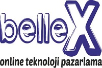 BELLEX TEKNOLOJİ