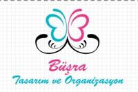 bsrtasarimm