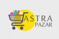 AstraMob