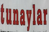 TUNAYLAR YAPI MARKET