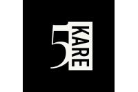 5KareElektronik