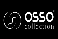 ossocollection