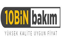OnBinBakım