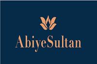 AbiyeSultan