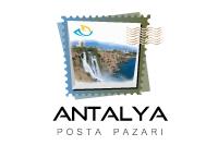 Antalya Posta Pazarı