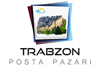 Trabzon Posta Pazarı