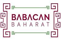 Babacan Baharat