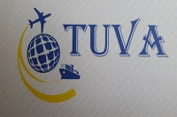 Tuva Shop