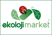 Ekoloji Market