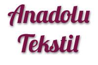 Anadolu Tekstil