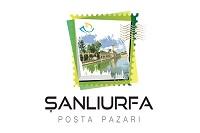 Şanlıurfa Posta Pazarı