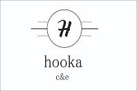 Hooka Çanta