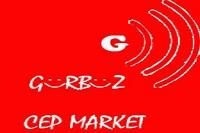 Gürbüz Cep Market