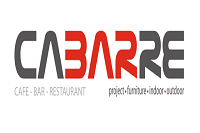 CABARRE