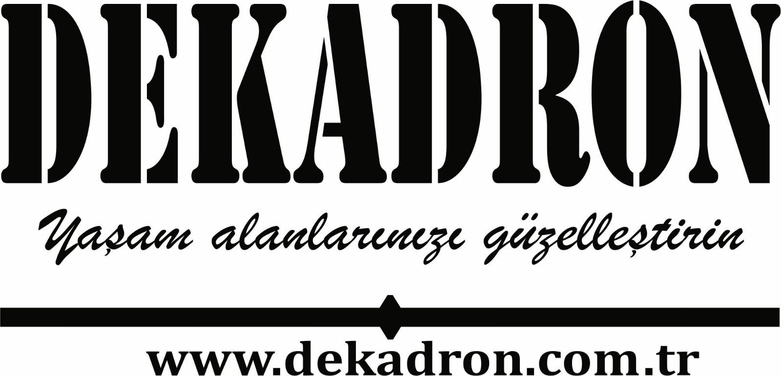 DEKADRON