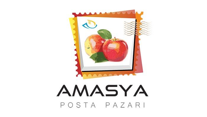 Amasya Posta Pazarı