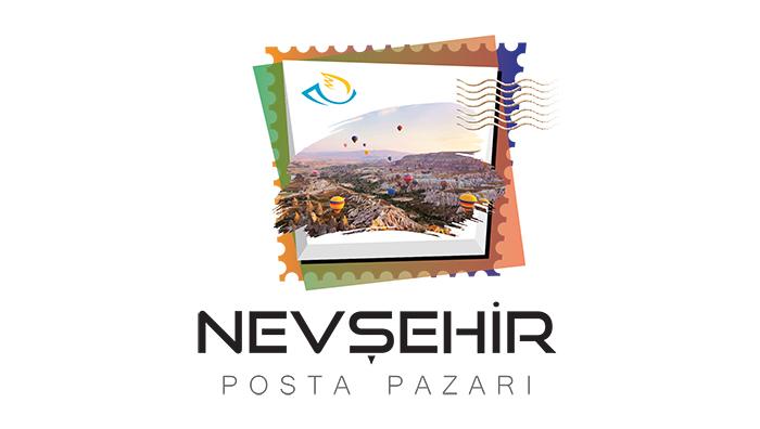 Nevşehir Posta Pazarı