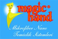 Magic Hand Temizlik Sistemleri