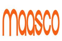 maasco