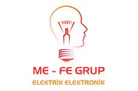 ME-FE GRUP ELEKTRİK ELEKTRONİK