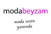ModaBeyzam