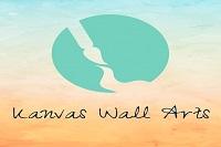 Wallarts