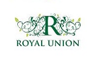 ROYAL UNION