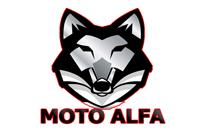 Motoalfa