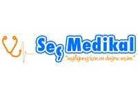 Seç Medikal