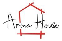 Arma House