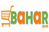 BAHAR AVM