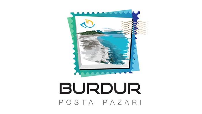 Burdur Posta Pazarı