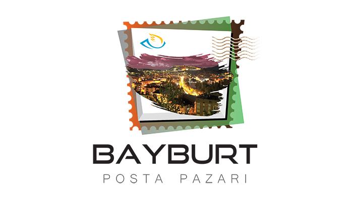Bayburt Posta Pazari
