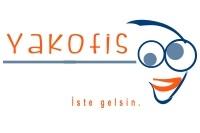 YakOfis