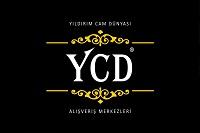 YCDavm
