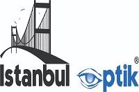 İstanbul Optik