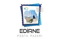 Edirne Posta Pazari