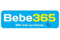Bebe365