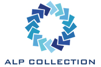 AlpCollection
